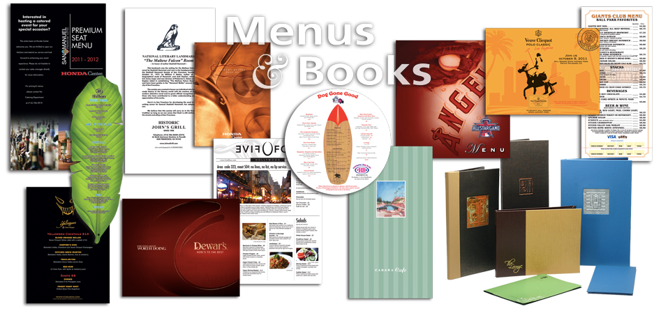 Services_Image_Template_Menus_Books