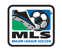 MLS Major League Soccer