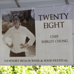 Newport Beach Food & Wine Festival