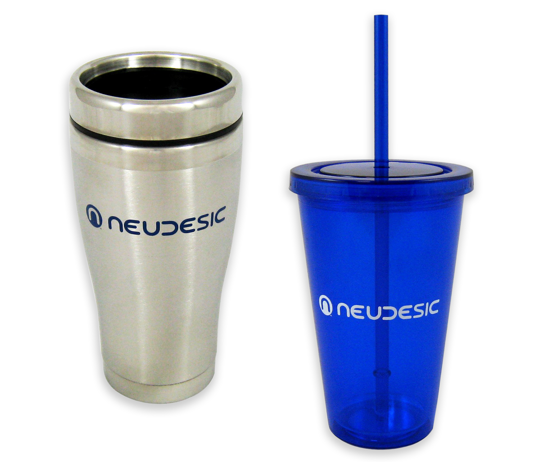 Branded Cups & Thermal Bottles